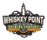 Whiskey Point Brewing Company